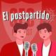 Villarreal CF 2-2 Sevilla FC: postpartido. ¡Qué diferencia de jugadores!