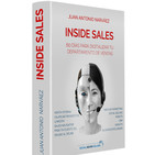 INSIDE SALES Introducción e indice