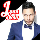 Juan Solo en YA TE VALE