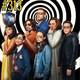 Ep.313 The Umbrella Academy Temporada 2