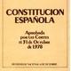 78- La fragilidad de la vida democrática española