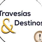 Travesias & Destinos. 120919 p051
