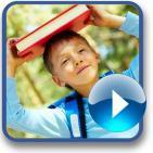Inteligencia y rendimiento escolar