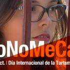 22-Oct: Helena Sáenz - Radio Inter