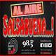 Salsabuena 3T - 17 Enero 2015.