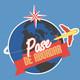 PASE DE ABORDAR - Serie Origen de Cuentos Infantiles - 8 de junio
