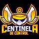 Centinela De Control - Raytone nos platica sobre la comunidad de los juegos de peleas