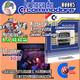 "La Hora De Commodore #0005(2T) – La BBS, Entrevista Javi Commodore Spain ""Recuerdos de Commodore"", Datastorm 2017"