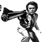 Especial Clint Eastwood
