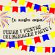 5. Atena en la U. Ferias y fiestas colombianas parte I. UNIMINUTO Radio UVD.