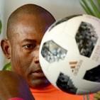 Buscará Erick Hernández otra marca mundial
