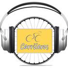 Carrileros - Ciclismo 05-07-17