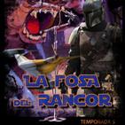 Star Wars. La Fosa del Rancor 5x13 The Mandalorian Menace (reseña caps 1 y 2 + Especial BSO La Amenaza Fantasma)