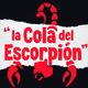 La Cola del Escorpión 41: Parásitos