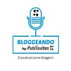 2. Tres preguntas obligatorias que debes hacerte antes de empezar un blog