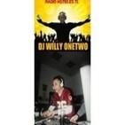 R&B BY DJ WILLY ONETWO Y DJ GORRITI