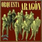 Coplas y canciones de ida y vuelta Orquesta Aragón