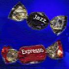 Jazz Expresso (26-01-18) (585)