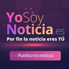 Podcast Rugby Yo Soy Noticia 11/03/19