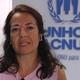 20/06/18 Magazine COPE Campo de Gibraltar: María Jesús Vega, ACNUR
