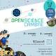 #OpenScienceCambre