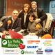 LVB144 Soledad, Aceite de menta, té verde, fresas, consultas, cansancio, resfriados, vitalidad. consultas.