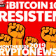 Bitcoin 10 000 $ Resistencia! Cryptonews 2019