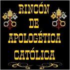 Tema 252 ¿ Los Católicos adoran a MarÍa?