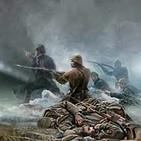 CBP#27 Gallipoli, la Campaña de los Dardanelos 2 (de 2)