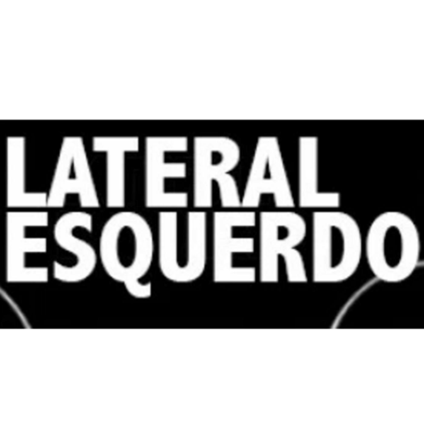 #LatEsqPod 11 FC Porto, SL Benfica, a análise do clássico e conversa sobre a Liga Espanhola
