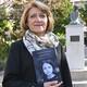 Entrevista a Rafaela Lorca, autora de la novela 'Almudena Montiel. Una huérfana en la posguerra'