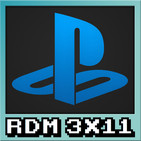 RDM 3x11 – Especial PlayStation 2 (PS2)