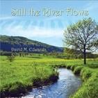 Músicas Imaginadas. El río que fluye despaciosamente. 1 de julio de 2019