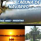 Navarro, Provincia de Bs As