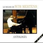 GRANDES De La New Age (04): Wim Mertens (Entre Lo Clásico Y Lo Mágico)