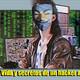 Podcast Por Dos Pe - 067 - Vida y secretos de un hacker argentino.