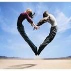 El Abrazo del Oso - La sociología del amor