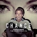 T4x10 Tras la Imagen/BSOs: Chance