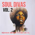 Emotion On Air 5x17: Especial Divas del Soul vol.2