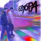 29 Julio 2020 - Estopa - Los Rebujitos - Nirvana - Heroes del Silencio - Extremoduro - Loquillo y los Trogloditas - Maki