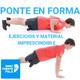 #36 Ponte en forma: Material y ejercicios imprescindibles