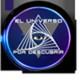 """El Universo Por Descubrir 6X01 """"GIGANTES DE LA ATLANTIDA"""""""