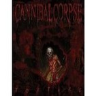 840 - Cannibal Corpse - Karonte - Encolera