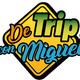 De Trip con Miguel Episodio 17 Temporada 4