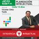 Planeación intelectual (Entrevista Internacional, impuestos y tributación en Brasil)