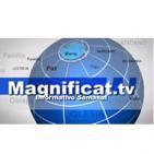 Informativo Semanal 4/5/2016 de Magnificat TV