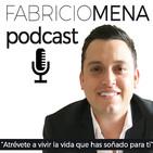 EP 39 - Ángel Torruco, el único tricampeón internacional de oratoria