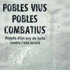 La Nevera Vol.12: La Lluita contra l´Alta Tensió en la comarca de la Vall d´Albaida
