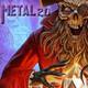 Metal 2.0 - 526