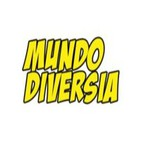 Mundo diversia - 01 junio 2014